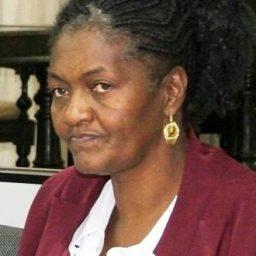 MPF denuncia ex-prefeita de Governador Mangabeira (BA) por irregularidades no uso de R$2 mi da saúde