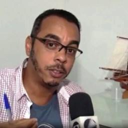 Ministério Público ajuíza ação contra professor suspeito de assediar alunas