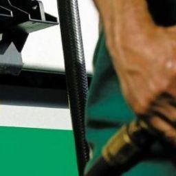 Petrobras reduz preços pela 2ª vez em menos de 24 horas