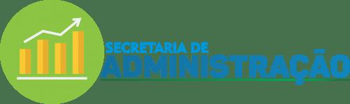 Secretaria-de-Administra%C3%A7%C3%A3o-e1500242346997 Gandu: Pesquisa de avaliação do governo municipal do prefeito Léo de Neco.