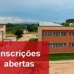 Universidade Federal do Oeste da Bahia abre concurso público com 34 vagas para professor