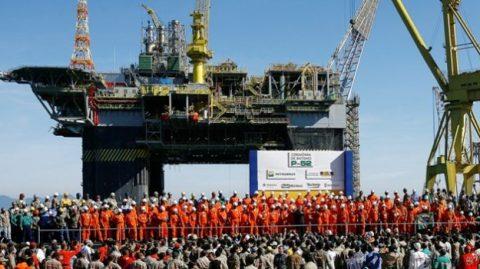 Petrobras é empresa de capital aberto que mais lucrou em 2019