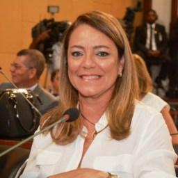 "Chamada de ""satanista"", Fabíola Mansur diz que Isidório promove intolerância religiosa"