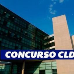 Concurso da Câmara Legislativa do Distrito Federal oferece salário inicial de R$ 15.879,40