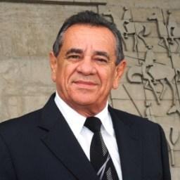 Mensagem do Deputado Estadual Euclides Fernandes em homenagem ao Dia do Advogado