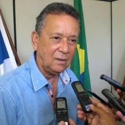 Ex-prefeito de Itamaraju é multado por irregularidades em licitação