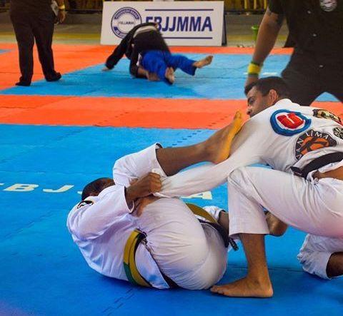 FBJJMMA-Salvador-ser%C3%A1-a-capital-do-Jiu-Jitsu-neste-final-de-semana 1ª Etapa do Campeonato Baiano de Jiu Jitsu – 17/03 em Lauro de Freitas