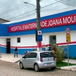 Hospital no sul da Bahia é denunciado por usar nome de homem morto para cobrar cirurgia ao SUS