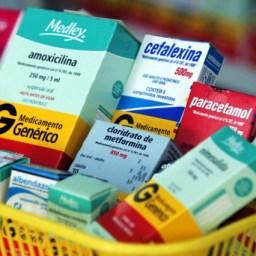 Lista de medicamentos do SUS inclui novos remédios para HIV e Alzheimer