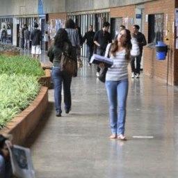 MEC libera R$ 290 milhões para manutenção e custeio de universidades federais