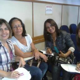Professores podem ganhar até R$ 636 trabalhando durante Enem