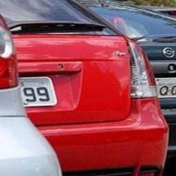 Veículos com placa de final 9 têm desconto de 5% no IPVA até o dia 28
