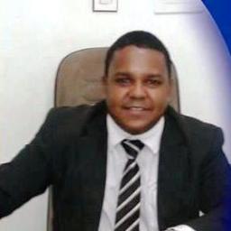 Gandu: Dr. Vladimir Cardoso nega que esteja deixando o cargo