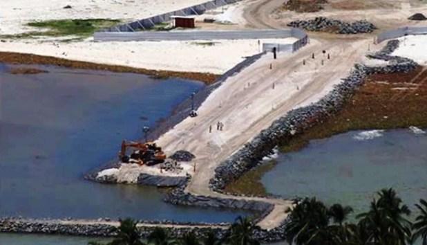 Obras do Governo do Estado impulsionam desenvolvimento no Sul da Bahia