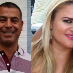 Arataca: Ex-Prefeito Fernando entra com Ação pedindo cassação do mandato da Prefeita Katiana