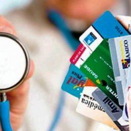 Planos de Saúde: pesquisa aponta que 96% dos usuários tiveram problemas