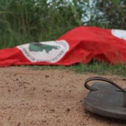 PGR denuncia assassinatos de militantes Sem Terra – MST