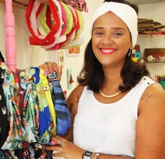Feira-re%C3%BAne-mulheres-microempreendedoras-em-Salvador-e1505912033107 Feira reúne mulheres microempreendedoras em Salvador