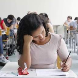 Novo currículo do ensino médio será dividido em áreas, e não disciplinas