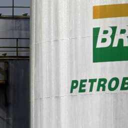 Preço médio da gasolina nas refinarias será mantido em R$ 1,9502 nesta sexta