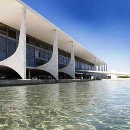 Relatório da PF acende sinal amarelo no Planalto
