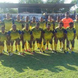 Secretaria Municipal do Esporte de Gandu realiza 3ª rodada do Campeonato Regional de Futebol Amador.