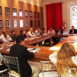 Mais de 300 prefeitos baianos são esperados em mobilização no CAB