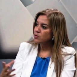 """Presidente da UVB-BA revela que pode deixar o PR: """"existe essa possibilidade"""""""