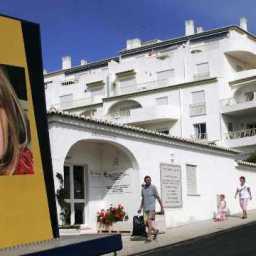Caso Madeleine: descoberta testemunha misteriosa no sumiço da garota
