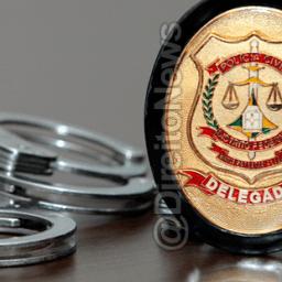 Estudante de Direito, confira 10 passos para ser um grande Delegado de Polícia