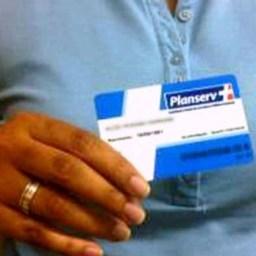Gestão da rede Planserv promove ajustes para melhor atender seus beneficiários