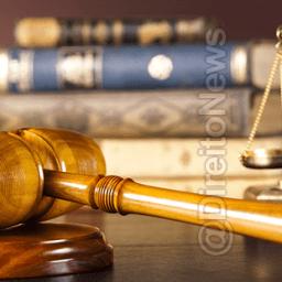 Judiciário não pode proibir curso de tecnólogo em Serviços Jurídicos, diz juiz federal