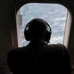 Missão do submarino desaparecido era 'segredo de Estado'