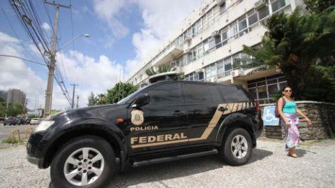 Lava Jato: PF deflagra 51ª fase nesta terça; há seis mandados de prisão