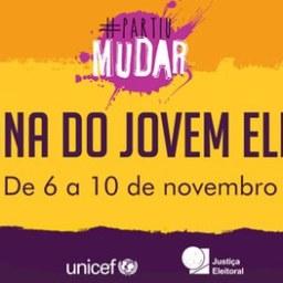 TRE-BA realiza Semana do Jovem Eleitor de 6 a 10 de novembro