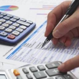 Nordeste é a 2ª região com maior número de devedores