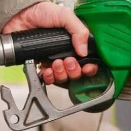 Preço do etanol sobe em 15 Estados e no Distrito Federal, diz ANP