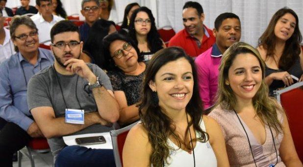 Secretaria da Educação do Estado amplia em 60% os recursos para o cursinho pré-vestibular