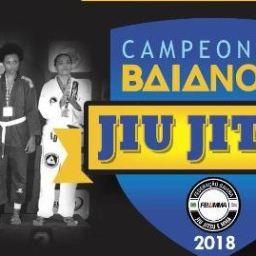 FBJJMMA divulga calendário de Jiu Jitsu para 2018