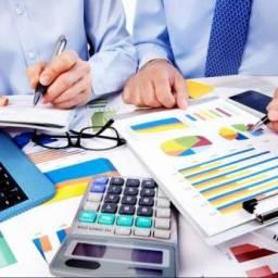 Bahia teve saldo positivo na criação de empresas