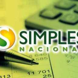 Prazo para quitar dívidas no Simples Nacional termina nesta terça-feira