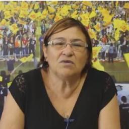 Presidente do CPERS alerta sobre as consequências da municipalização