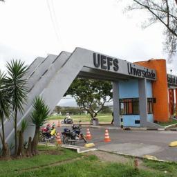 Universidades estaduais anunciam concursos com 167 vagas