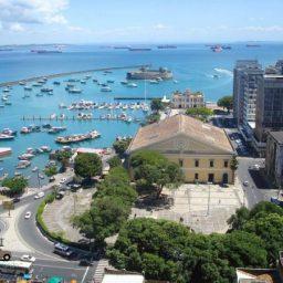 Bahia aumenta participação no ICMS nacional e está entre os líderes em eficiência na arrecadação
