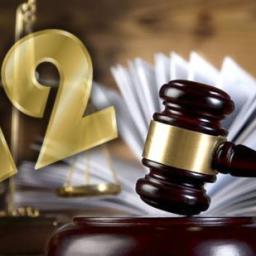 Carreira jurídica: veja 12 excelentes áreas do Direito que estão em alta no mercado