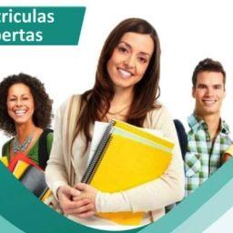 Estão abertas as inscrições do curso +Razzão para o Pré Enem e Pré Vestibular 2018