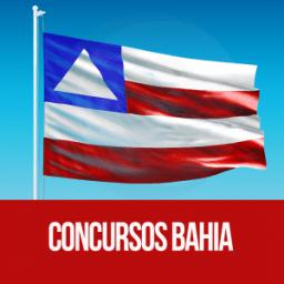 Concurso BA: confira as próximas oportunidades da Bahia em 2018!