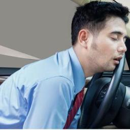 Advogados estão em 2º lugar no ranking dos 10 profissionais que menos dormem