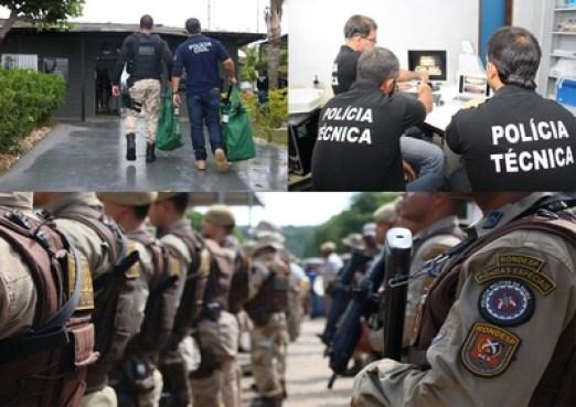 Conhe%C3%A7a-quem-vai-receber-o-Pr%C3%AAmio-por-Desempenho-Policial Policiais baianos recebem premiação por redução de mortes violentas