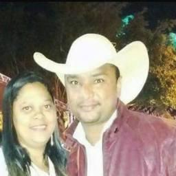 Almadina: Filha e genro do prefeito morrem em acidente